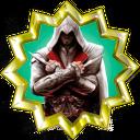 Badge-6761-7