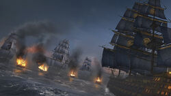 ACRO bataille de Louisbourg.jpg