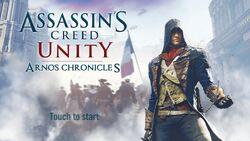 ACU - Arnos Chronicles title screen.jpg