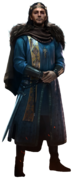 ACV Alfred the Great render