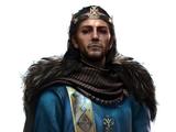 Альфред I Великий