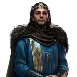 ACV Alfred the Great render.png