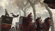 Assassin's Creed Syndicate K10