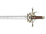 Espada de capitán