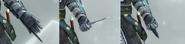 MP - Crusader - Bonus Weapons