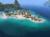Île à Vache