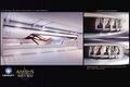 ACIV Abstergo Entertainment Déco concept