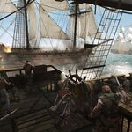 ACIV Black Flag screenshot 11 giugno 2013 4.jpg