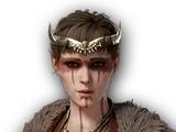 Artemis (Animus mod)