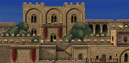 ACReb La caduta di Granada 1
