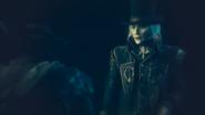 ACU Le retour de l'Assassin 10