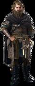 ACV Thor