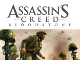 Assassin's Creed: Bloodstone (TPB)