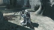 Sibrand Stealth Assassination 2