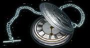 ACLiberation Pocket Watch 01
