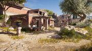 ACOD Athens 7