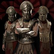 ACOD Elite Spartans Crew Theme.png