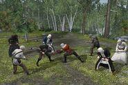 Assassin's Creed Utopia in fase di sviluppo
