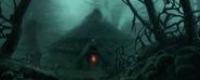 Gniew Druidów nieznana lokacja 3