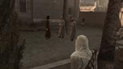 Jubair Pickpocketing 1