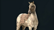 ACOD Egyptian Horse Phobos Skin.png