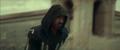 Assassin's Creed (film) 14