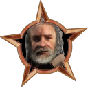 Badge-6779-0