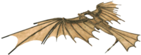 1000px-AC2 flying machine.png