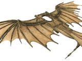 Repülő szerkezet