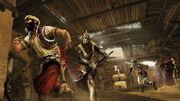 Assassins-Creed-Revelations PS3-MP-Beta-Announcement s3