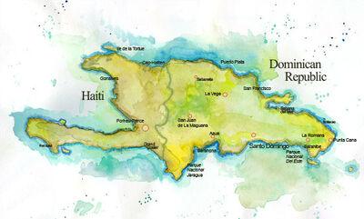 Hispaniola.jpg
