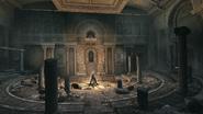 The Halls of Nero 2