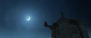 ACIV lune nuit Edward église