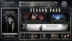 ACOdyssey Ultimate Edition.jpg