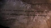 ACV Jerusalem - Isu script
