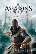 AC Revelations Polish cover