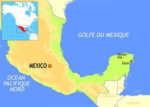 Péninsule du Yucatan map.jpg