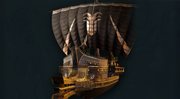 ACOD The Celestial Ship Design.png