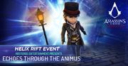 ACReb Echoes Through the Animus promo 4