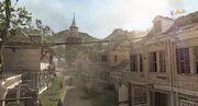 Assassins-Creed-4-Black-Flag-gameplay