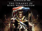 La Tirannia di Re Washington