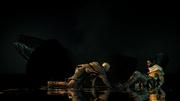 Origins Quest04TheFalseOracle Part05.PNG