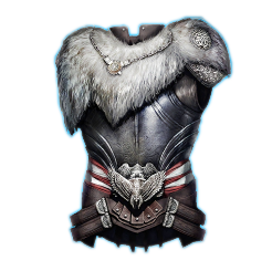 Chestguard of the Slayer (Novice)