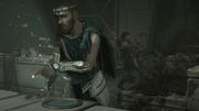 ACOD The Atlantean Patient - Patient Killed