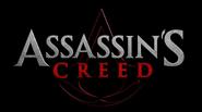 AC Assassin's Creed le film logo