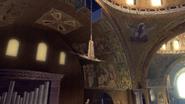 ACII Le secret de Saint-Marc 4