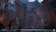 ACV Asgard 7