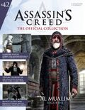 AC Collection 42.jpg