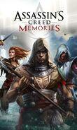 Assassins-creed-memories-image-1