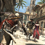 ACIV Black Flag screenshot 14 maggio 2013 1.jpg